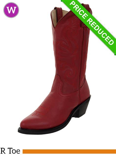 9 5b medium s durango boots clearance