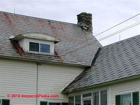 Curved Dormer Photo Guide To Building Roof Dormer Types