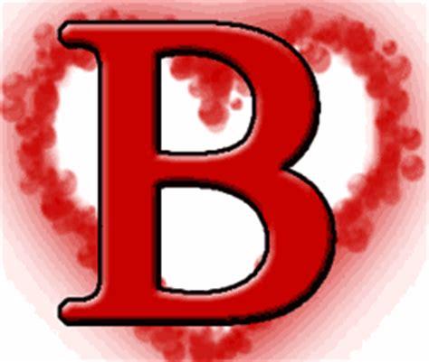 alimenti gruppo sanguigno b dieta gruppo sanguigno b dieta dimagrante veloce