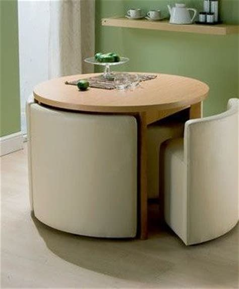 next kitchen furniture saving space dining table chairs the next design would