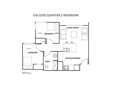 college floor plans cq floor plans residence university of saskatchewan