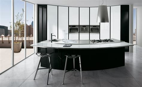 kitchen top 10 ultra modern kitchen designs luxury look for designs kitchen top 10 ultra modern kitchen designs luxury look