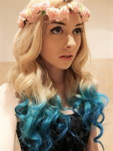 teal hair extensions turquoise teal human hair extensions 14 inch clip in hair