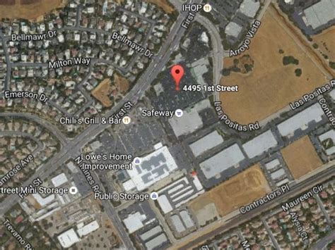 livermore section 8 police seek third driver possibly involved in fatal