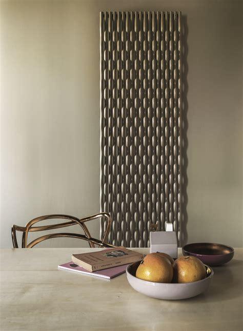 decorative radiators wall mounted decorative radiator trame by tubes radiatori