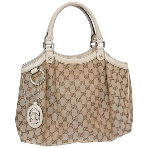 gucci monogram handbag handbags