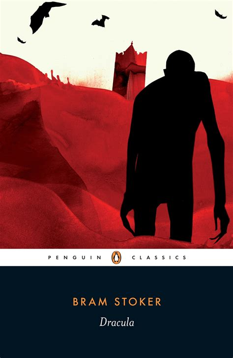 not without laughter penguin classics books re covered books dracula by bram stoker the fox is black