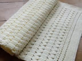 Free crochet baby bear blanket patterns filet crochet teddy bear