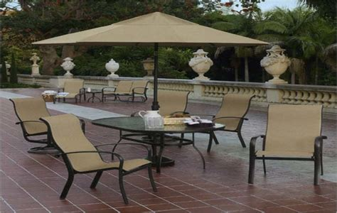 bahama patio furniture clearance bahama patio furniture outlet 28 images bahama