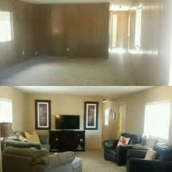 Painting A Mobile Home Interior 1000 ideas about mobile home redo on pinterest mobile