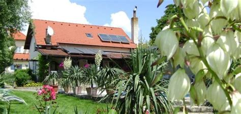 royal garden apartments vranovsk 225 p蝎ehrada 蝣t 237 tary