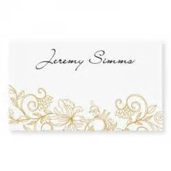 wedding place cards template psd wedding invitation sle