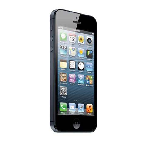 Iphone 5s 16gb Grey 4glte apple iphone 5s smartphone 16gb 4g lte talk