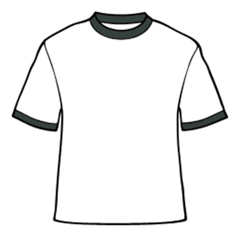 Free T Shirt Design Templates From Designcontest Ringer T Shirt Template