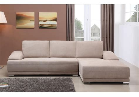 canape d angle tissu design pas cher canape tissus pas cher maison design modanes com