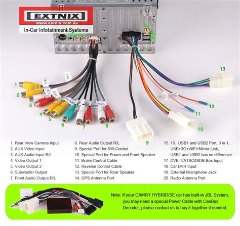 2007 mazda 3 unit wiring diagram free