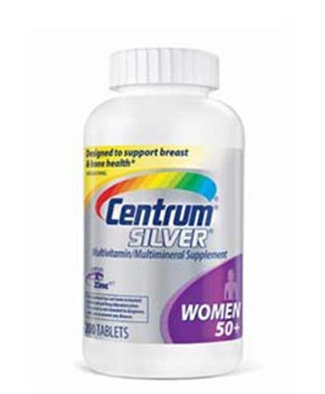 Centrum Silver 50 Best Seller centrum pfizer376889 discount cheap to health diet