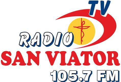 105 7 fm the fan radio tv san viator 105 7 fm radio en vivo online