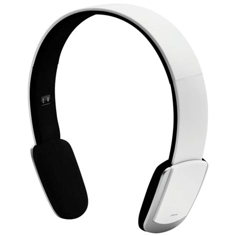 Jabra Halo Smart Bluetooth Headset Original 100 genuine new jabra halo2 bluetooth stereo headset white