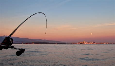 boat trader vancouver bc vancouver fishing and boating information