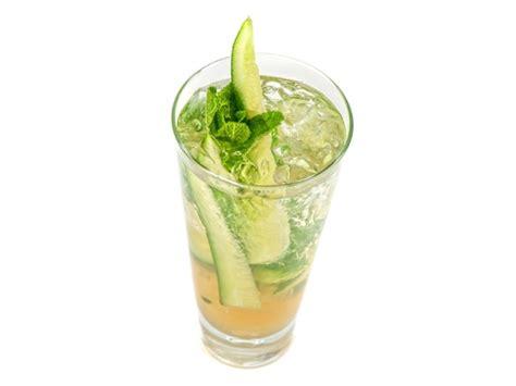 Reddit Detox Drink by Post Detox Drink Cucumber Cooler Recipe