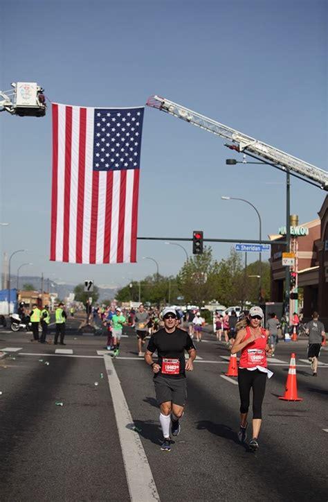 Denver Mba Preview Weekend by Colfax Denver City Marathon Weekend Part 2 Werunsablog