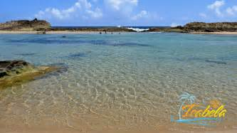 Curl Up Chair Playa Pozo Teodoro Teodoro Beach Isabela Puerto Rico