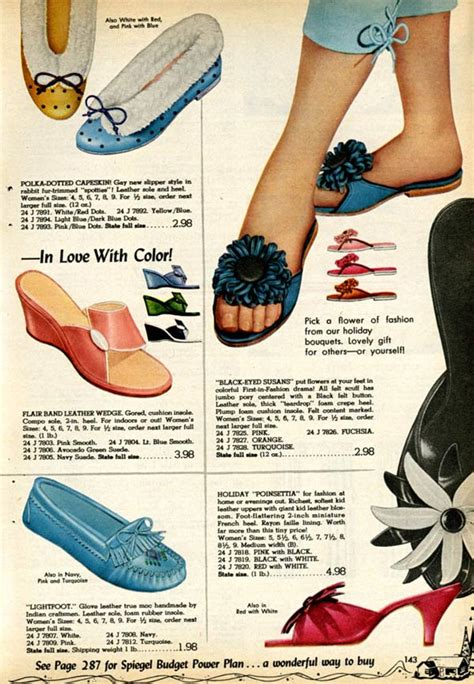 1950 Homes by 1950s Shoes Styles Trends Amp Pictures For Women Amp Men