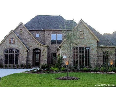 homes for sale cypress tx on houses for sale in