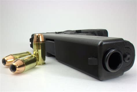 the integrator s in active shooter protection the