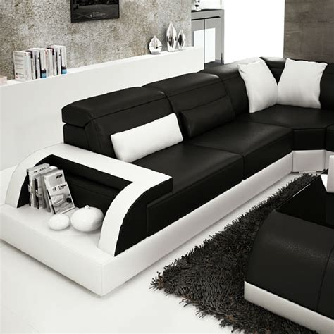 new style sofa design 2017 new sofa design modern leather