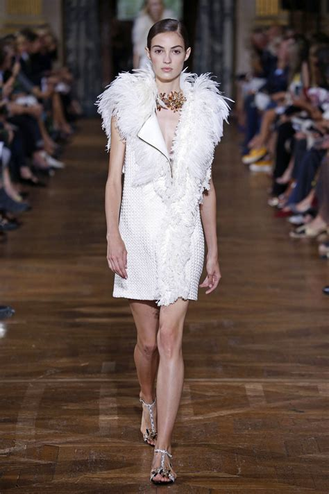 summer 2017 trends lanvin spring summer 2017 women s collection the skinny beep