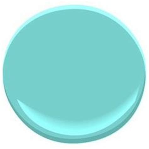 benjamin moore mexicali turquoise house color on pinterest premier prints coral and