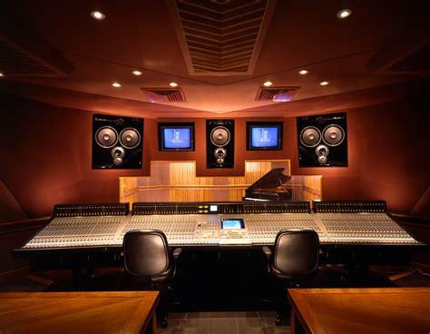 studio home designs 18979 hd wallpapers background hdesktops com hd recording studio wallpaper wallpapersafari