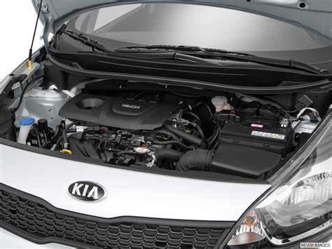 small engine repair training 2005 kia rio instrument cluster kia rio 2016 llega en enero sed 225 n hatchback con el motor m 225 s potente y a competir contra 301