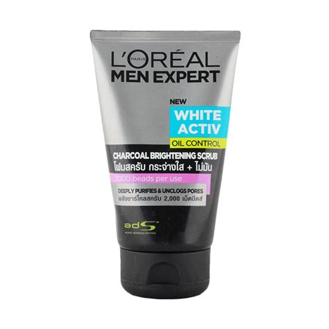 jual l oreal expert white activ