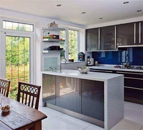silver kitchen ideas quicua com silver grey kitchen cabinets quicua com