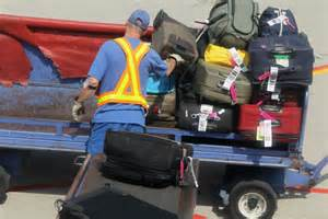 the 100 carry on bag fee other airline charges you can which airline is about to infuriate passengers by