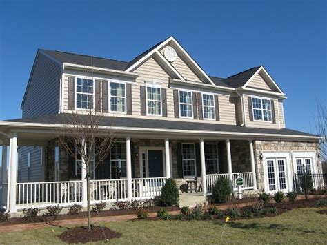 Houses For Sale In Stafford Va by New Homes For Sale In Stafford County Virginia Home