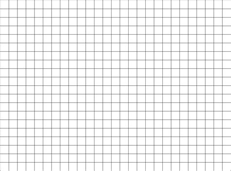 search results for printable coordinate plane landscape