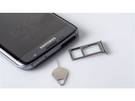 Garskin Samsung Galaxy S6 Clockwork 1 clockworkmod recovery for samsung galaxy ace duos