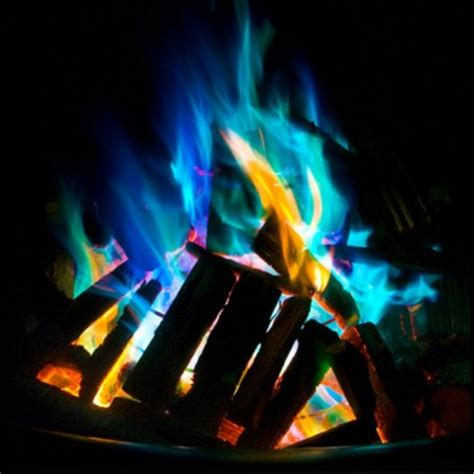 how to make colored flames colorful flames www pixshark images galleries