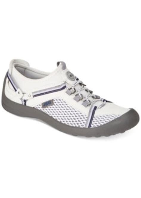 jambu sneakers jambu jbu s nepal sneakers s shoes shoes