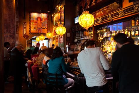 crossroads house of blues happy hour haven skip after work rush at greenstreet with specials culturemap houston
