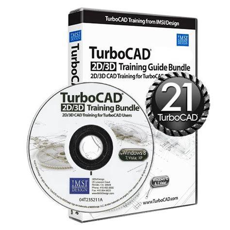 learning lumion 3d training dvd amazon co uk software turbocad 21 2d 3d training guide cd warez8 xyz