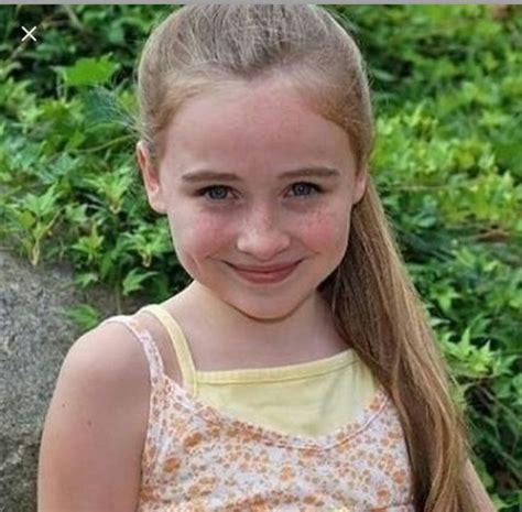 Baby Sabrina 1000 images about sabrina carpenter on
