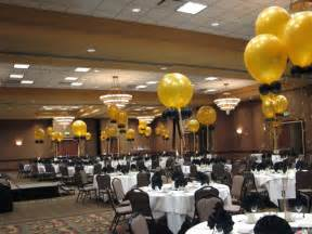 black and gold table decoration ideas black and gold home decor images of wedding table