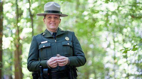intrepid veteran  nc state alum finds  hat