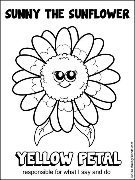9 pics of daisy scout lupe coloring page girl scout