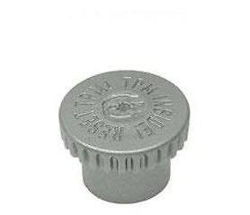 bmw valve stem caps oem bmw tpms valve stem caps bmw part 36111095436 ebay